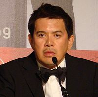 Limited slots for the 3rd Brillante Mendoza Film Workshop