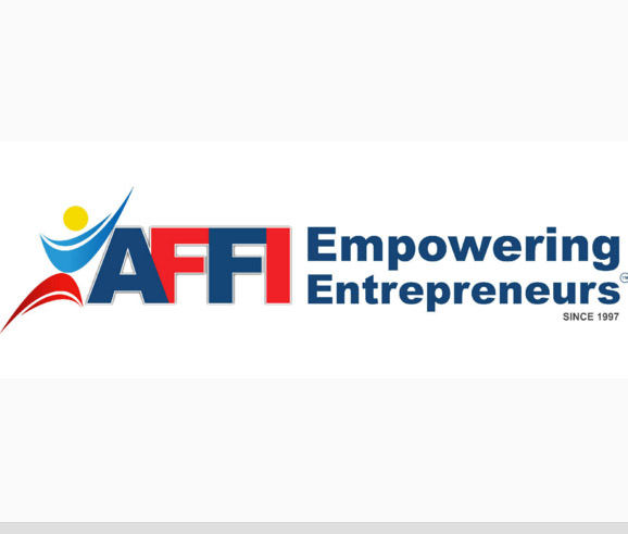AFFI reveals roadmap for next 5 years