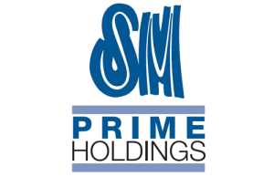 sm prime holdings inc case study Sm prime holdings (smph) is the mall operations arm of sm investments corporation which is today's one of the philippines' biggest conglomerates, occupying a dominant.