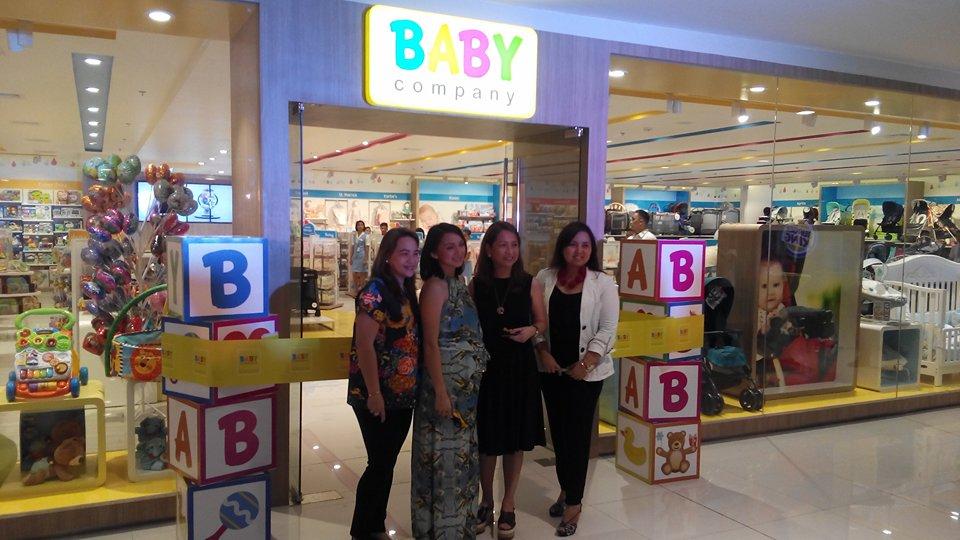 Baby Company 2