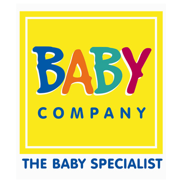 Baby Company opens 62nd store