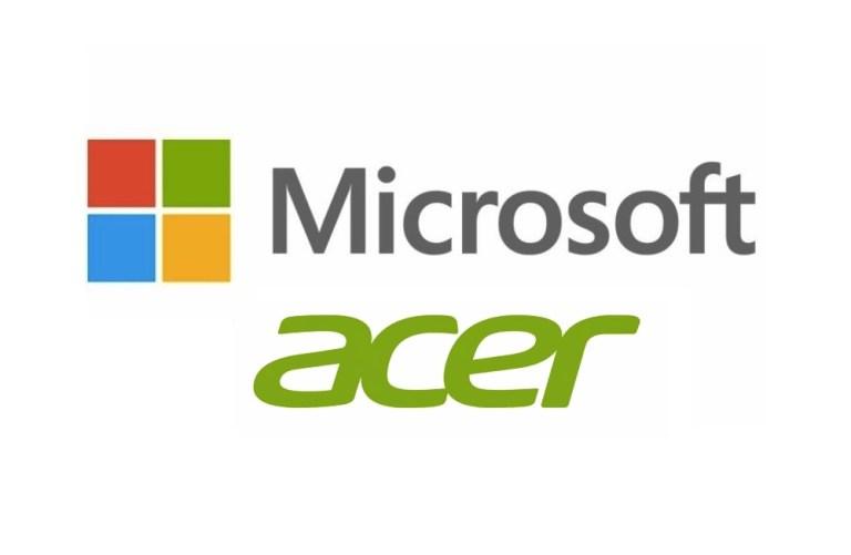 Microsoft-cover-2