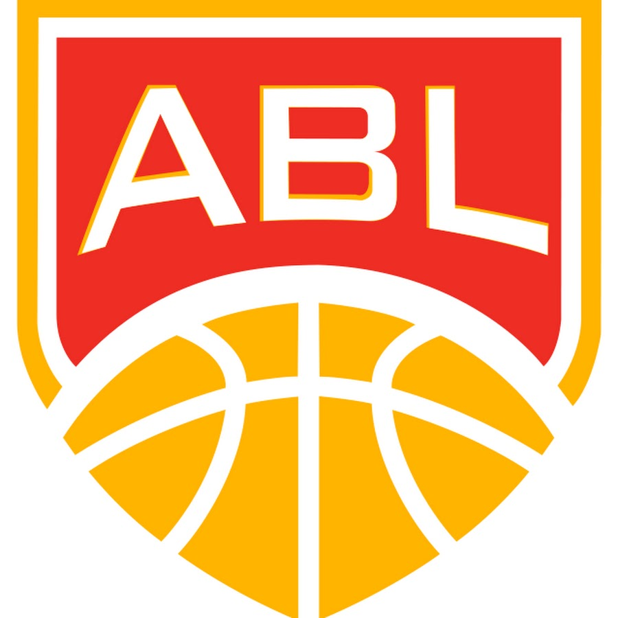 Virtual Playground Joins Forces with ABS-CBN Sports for ASEAN Basketball League (ABL)