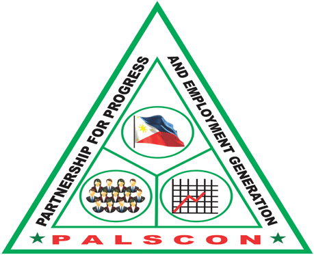 """PALSCON, other groups unite to end """"Contractualization,"""" """"ENDO,"""" """"5-5-5"""""""