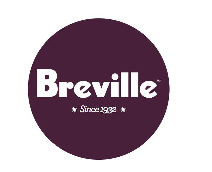 Top 10 BREVILLE® Must Haves for Start-up families (BREVILLE® Wedding Gift Ideas)