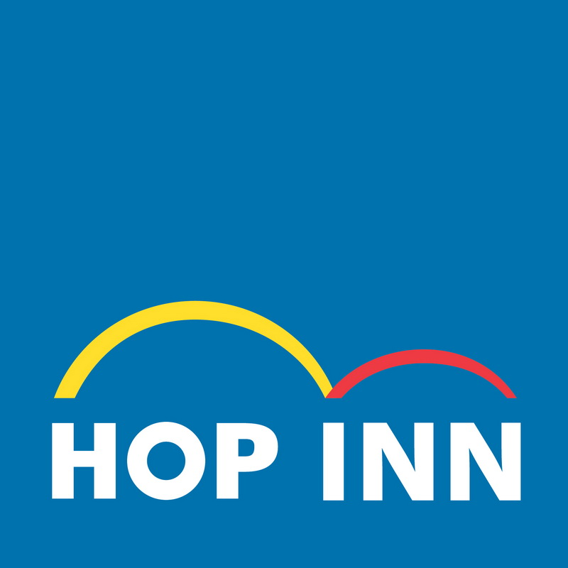 10 Reasons why Hop Inn Hotel is the budget traveler's choice