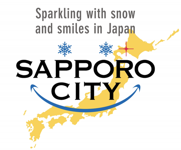 "Sapporo, ""The Eat City"": A treasure trove of flavors every gourmand will love"