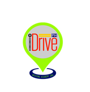 iDrive PH breaks through the boundaries of driving industry