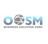 OOSM Solutions celebrates 1st year of operations, eyes further expansion