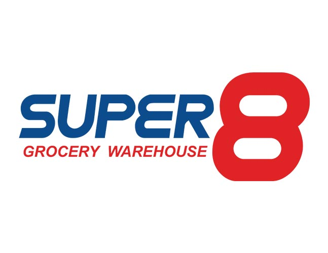 8 super shopping hacks at Super 8 Grocery Warehouse
