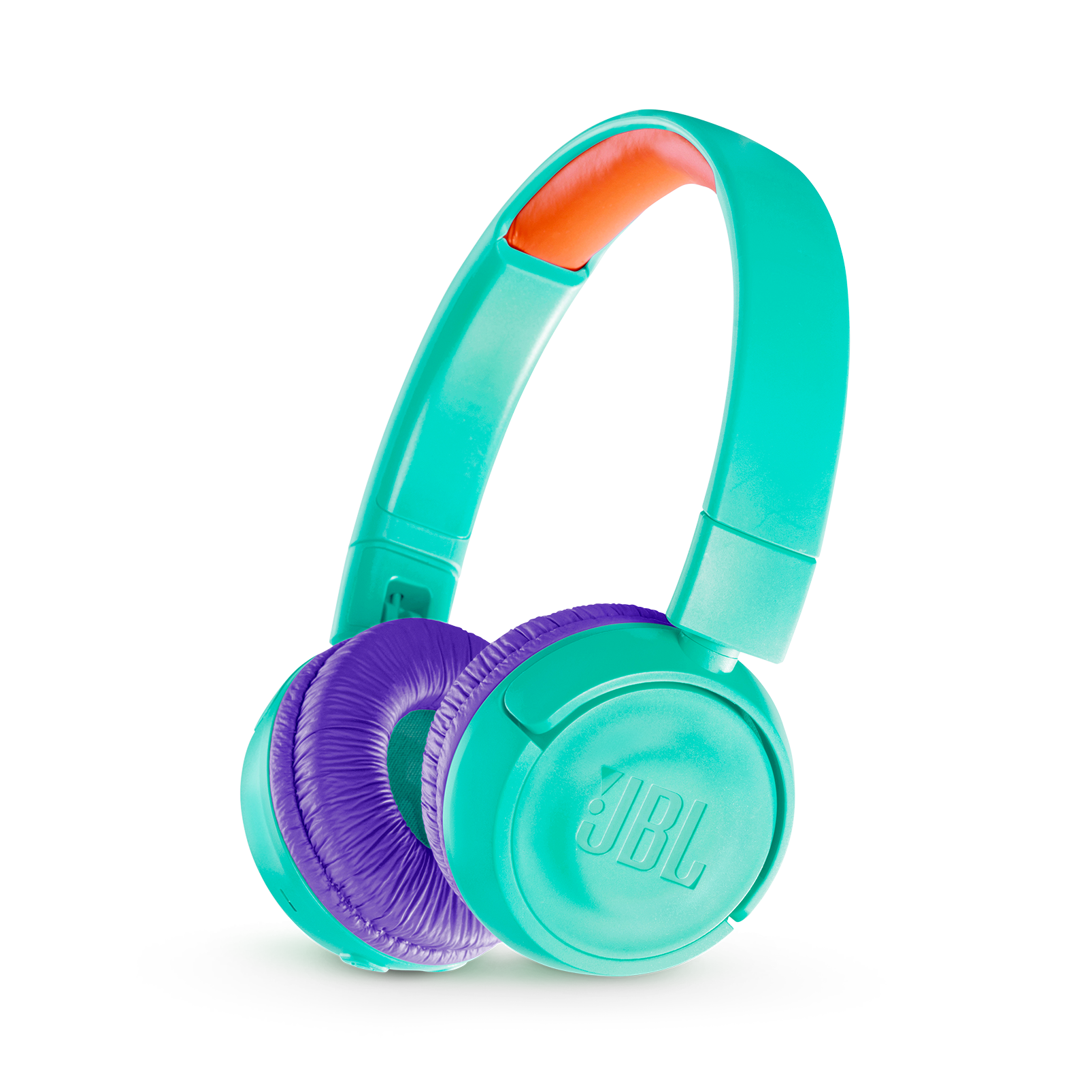 JBL introduces kid-friendly quality headphones in the Philippines