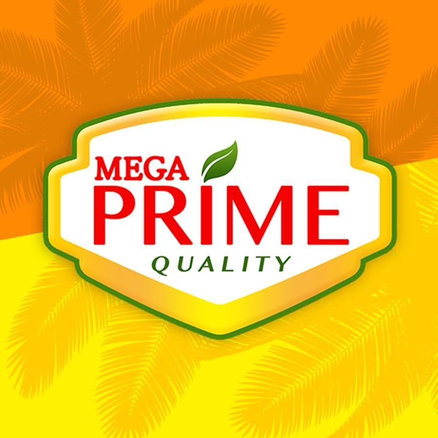 Marian Rivera invites fellow Moms to join Prime Mega Club