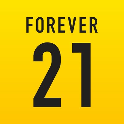 Meet the first-ever Forever 21 PH brand ambassadors