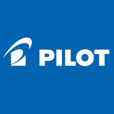 Pilot Pens joins NBS Grand Back-to-School Fair