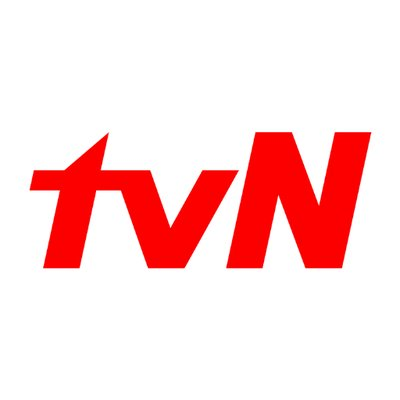 TVN's Hit Korean show One Night Food Trip returns to PH