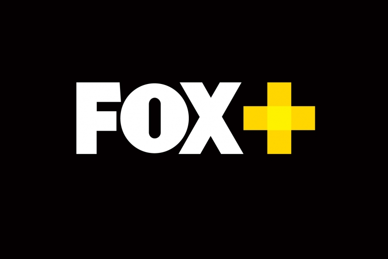 Watch WWE RAW anytime, anywhere via FOX+