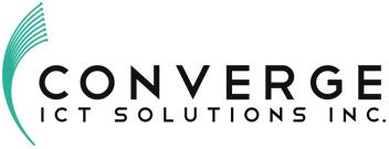 Converge announces ongoing plans in building the future of Philippine internet