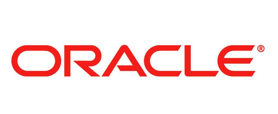 Asia sees fewer than 20 percent of innovation projects spring to life, Oracle report shows