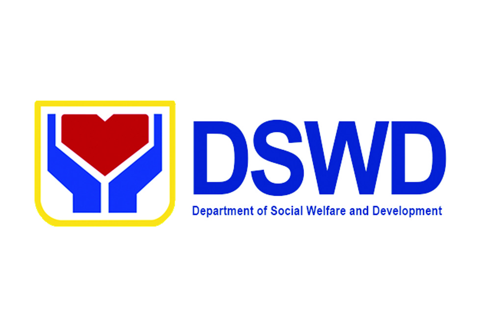 IRR on the law for children in situations of armed conflict boosts DSWD's role as lead agency in social protection