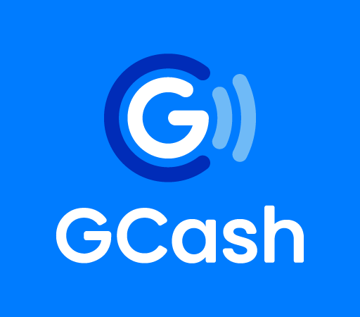 Why you should Fully Verify your GCash account