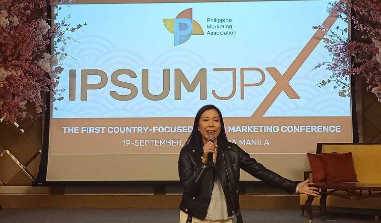 PMA Breaks Ground with Country's First Country-focused Brand Marketing Conference