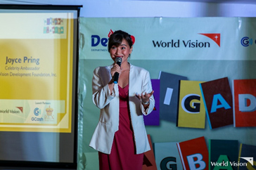 """World Vision and DepEd addresses literacy gap in PH with """"Brigada Pagbasa"""" project"""