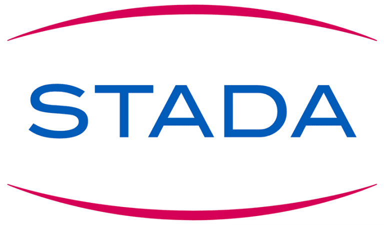 STADA Philippines acquires GlaxoSmithKline's skin care brand