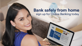 BDO offers safer ways to bank amidst COVID-19
