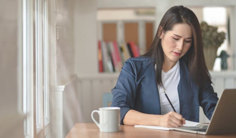 Work from Home: How to attract talents with home-based jobs