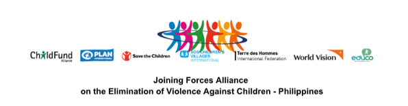 A call for the prevention of  punishment vs children during the COVID-19 pandemic