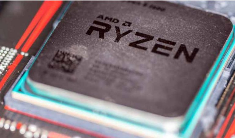 AMD Ryzen 4000 Series: Set to Deliver Breakthrough Performance for PCs