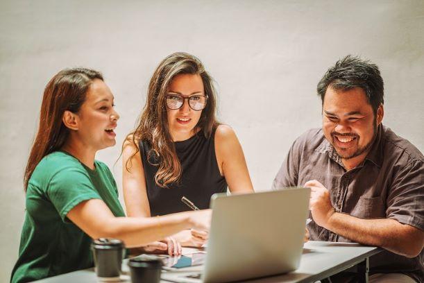 JobStreet promotes Jobs That Matter as it unveils brand evolution