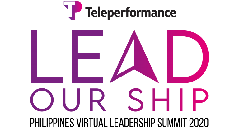 Teleperformance Philippines reimagines digital transformation in Leadership Summit