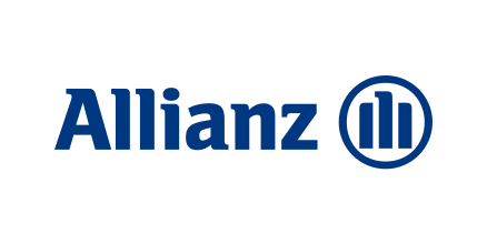 Allianz Asia Pension Report 2021 indicates Un-changed reform needs post Covid-19