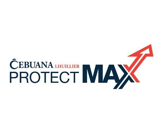 Cebuana Lhuillier Insurance arm strengthens Fire Prevention call via webinar with BFP