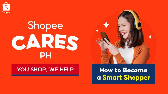 Tips on how to Become A Smart Shopper on Shopee