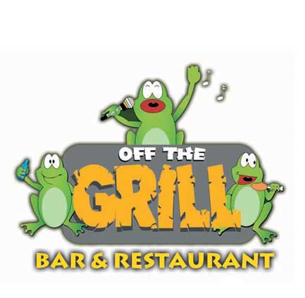 A decade of Great Entertainment, Good Food, Good Service