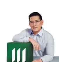 Manulife Survey: Filipino Investors Optimistic On Pensions