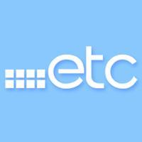 Star-Crossed airs on ETC