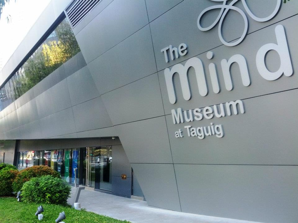 The Apocalypse Project: Imagined Futures at The Mind Museum