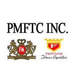 BIR stops PMFTC's cheap cigarette variant