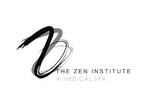 The ZEN way to get younger faster, easier