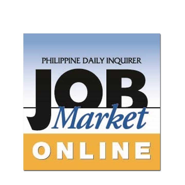 PDI Presents Job Market 2014 at Trinoma