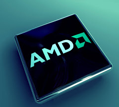 AMD Announces Its Most Advanced Mobile APUs for Consumer and Commercial Notebooks