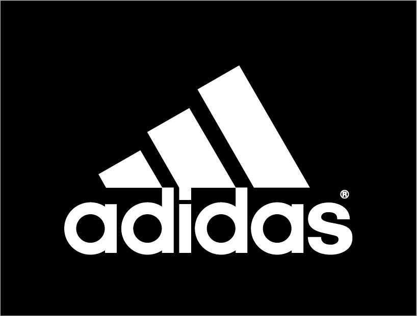 The adidas Originals ZX FLUX – Neoprene Pack