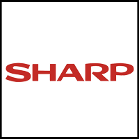 Sharp Philippines, making the world a better place