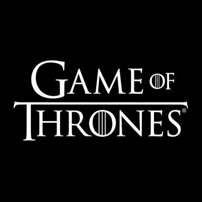 Game of Thrones Season 5 first 4 episodes leaked online