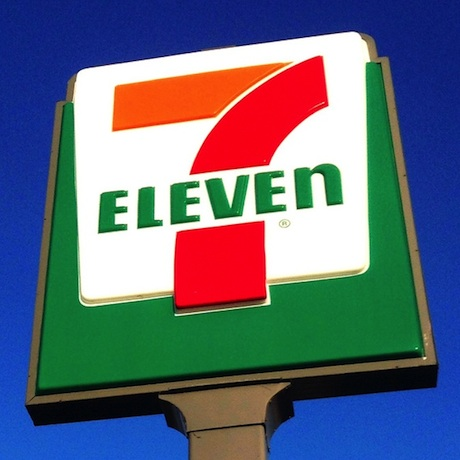 7-Eleven opens first store in Boracay
