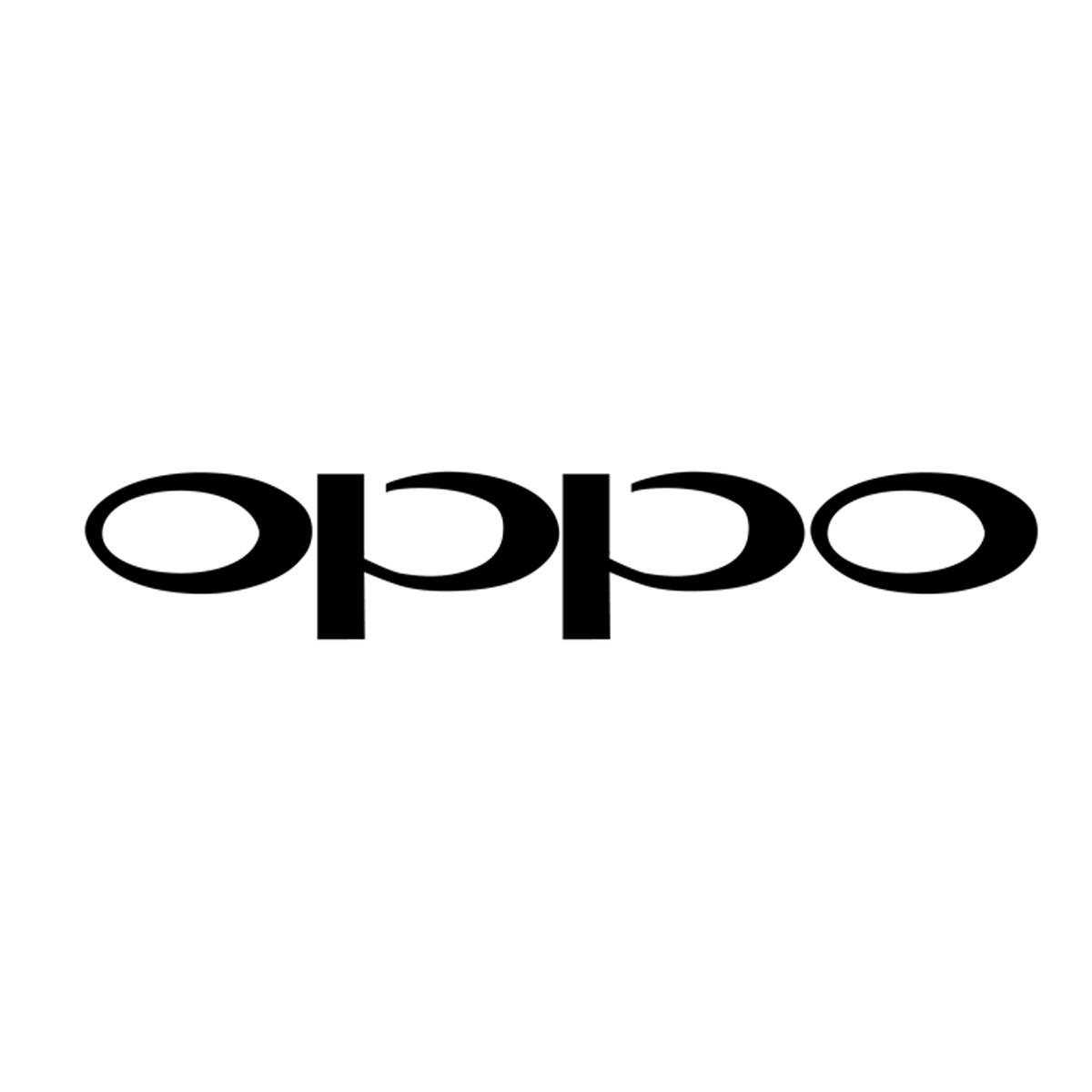 OPPO Philippines teases smartphone with premium looks