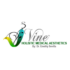 Ms. Tourism Philippines partners with Vine Holistic Medical Aesthetics